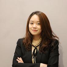 Xiwen老师