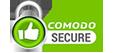 comodo-secure-icon_2