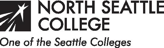 North Seattle College