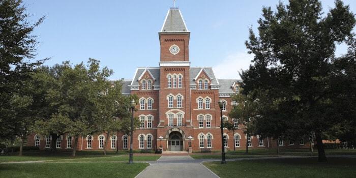o-ohio-state-university-campus-facebook