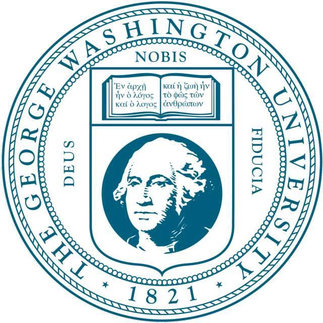 全美最安全大学排名,哈佛、耶鲁、斯坦福全倒数