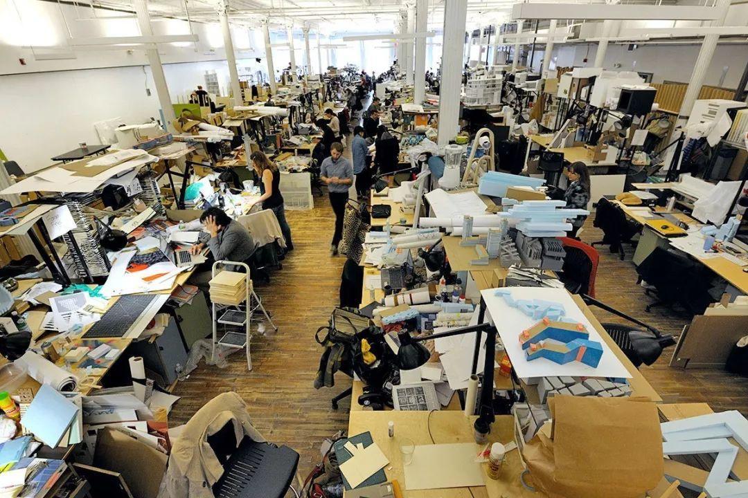 艺术留学   全美第一的帕森斯设计学院怎么申?