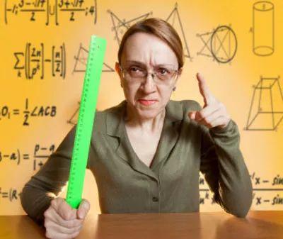【长文】正确解读什么是SAT2以及为什么要考SAT2