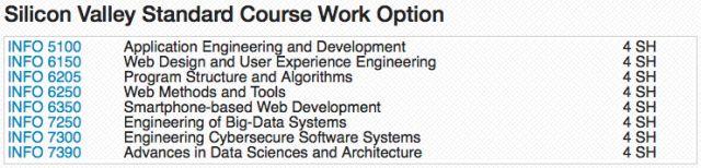 东北大学又出新招,你想去硅谷学区块链吗?