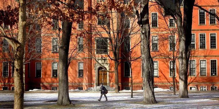 最有可能被美国大学开除的这四件事,请你一定不要做!