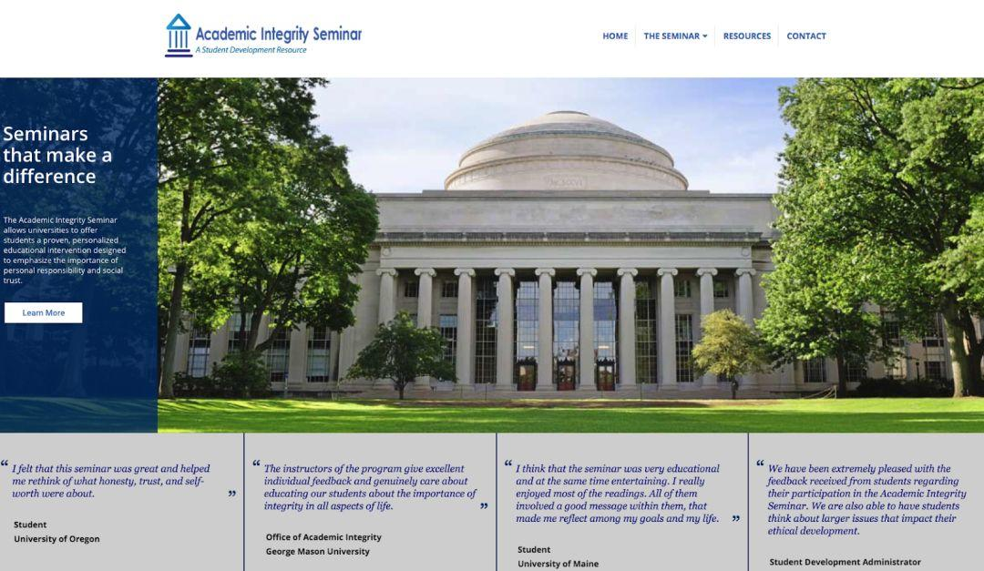 美国大学劝退开除后能否一步登天?