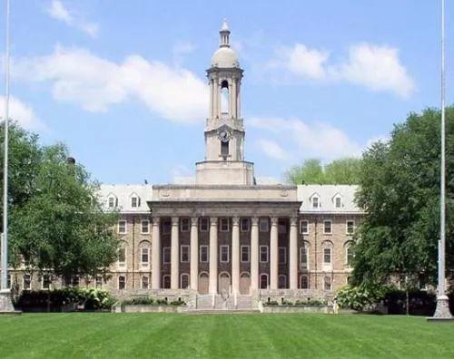 """美国""""学生满意度""""最高20所公立&私立大学,你的女神校上榜了吗?"""