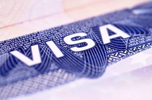 美国签证注意事项、所需材料大解析!一定要准备好!