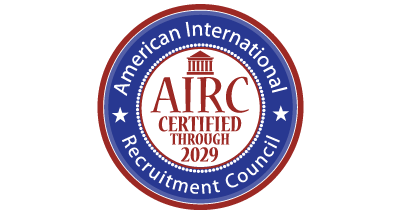 AIRC_certified_2029-400