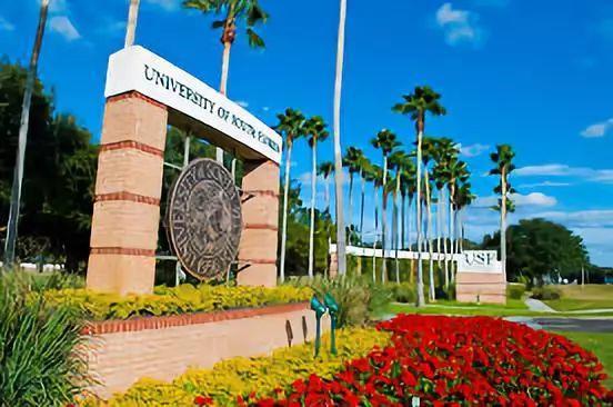这所大学为学生提供了丰富的实习和就业资源,许多名人都曾就读于此……