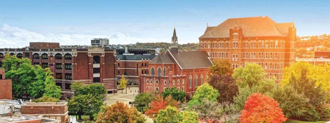 康奈尔大学马上放榜!还有美国TOP30大学放榜时间为你附上!