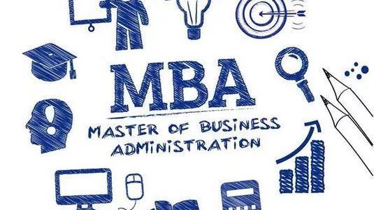 CMU只有人工智能专业称霸?商学院专业一样优秀!