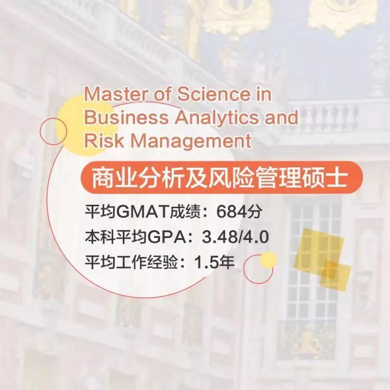 美国第一所研究型大学,Top10的约翰霍普斯金商学院干货解析!