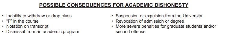 强大!这所排名22的大学有什么不一样的要求?