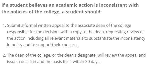 CS专业世界顶尖!这所大学对学生有何要求?