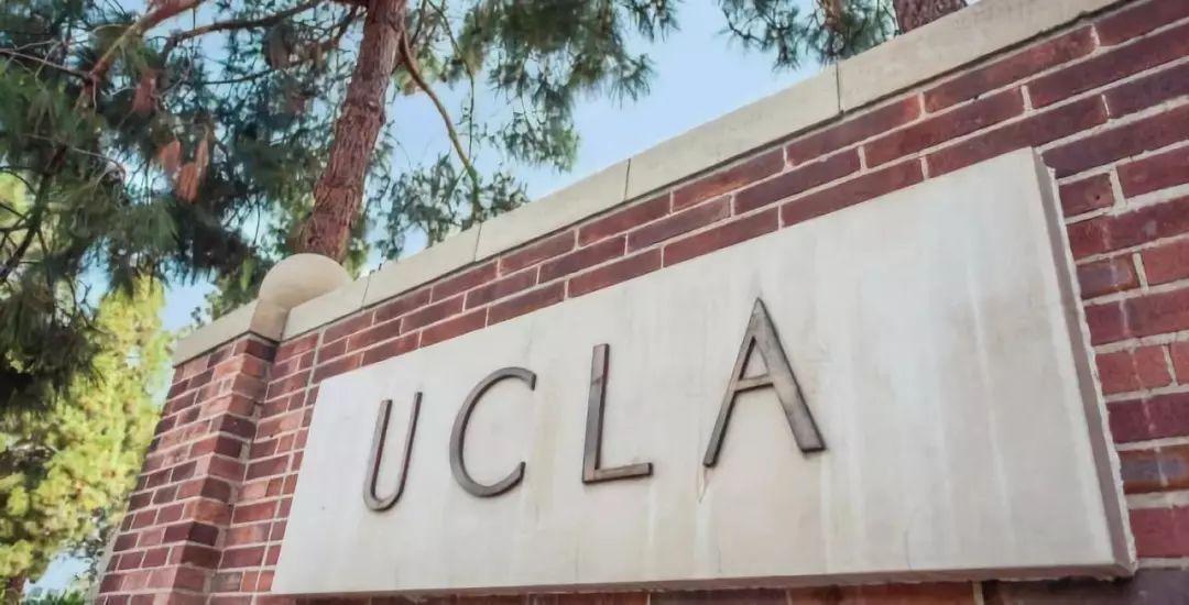 官宣来咯!加州大学洛杉矶分校2020秋季提供网课!