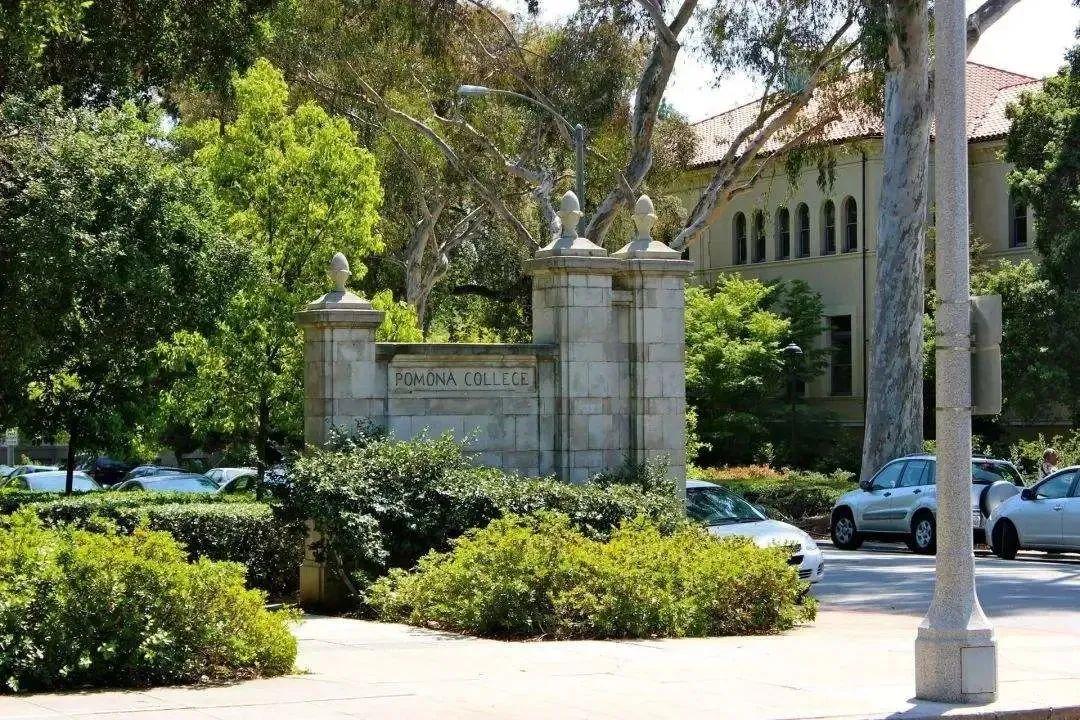 全美最赚钱的美国大学Top10!都是Money的声音,性价比最高的是它?