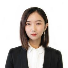 Jingyun老师
