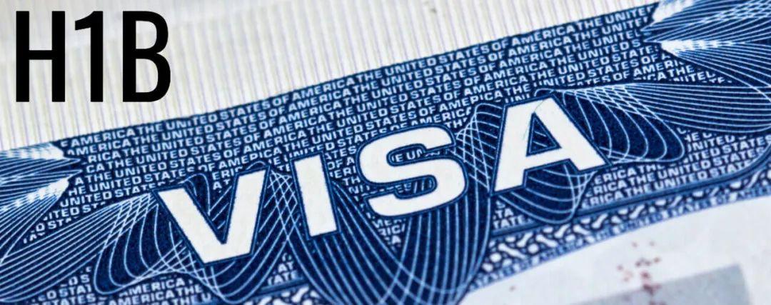 H1-B等多种工作签证无法入境至年底!特朗普正式发布新禁令,留学生不受影响