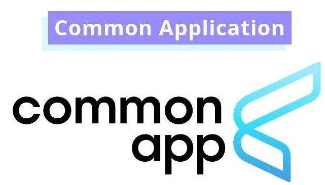 Common App新增42所大学,留学生们再也不用填那么多申请系统了!