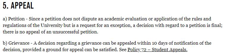 在滑铁卢大学读书,怎样才能避免学业滑铁卢?