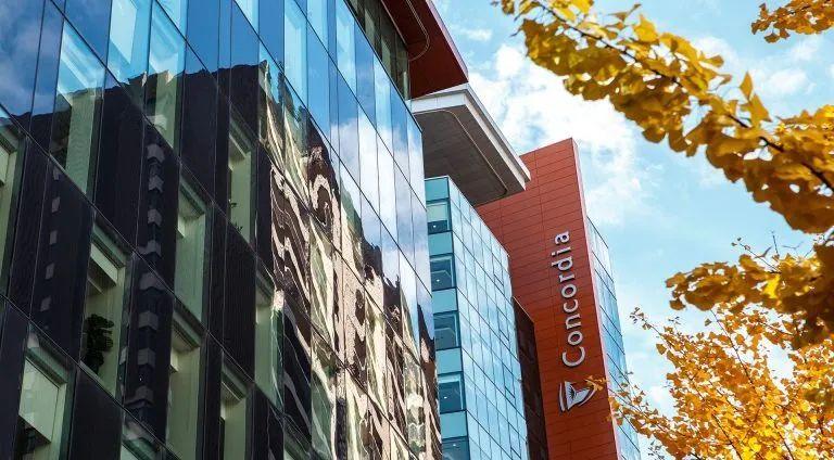 加拿大办学规模最大的高等院校之一!详解康大学术制度