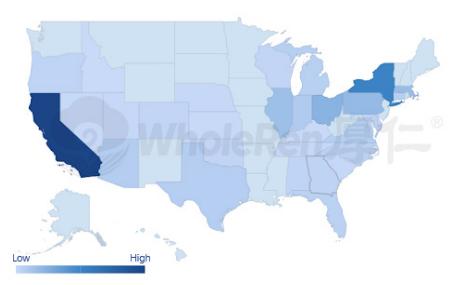 """加州的大学都是""""天堂""""?排名越高的学校开除学生越多……"""