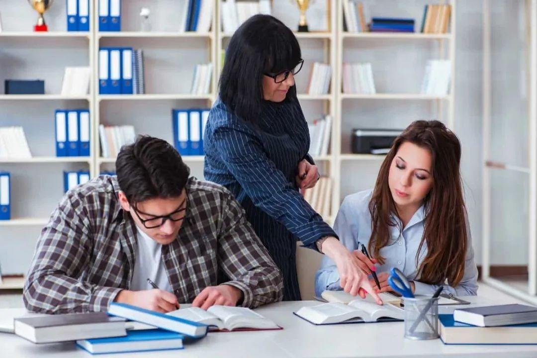 抄袭作弊要上听证会!留学生应该怎么应对?