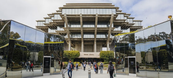 ucsd-appeal