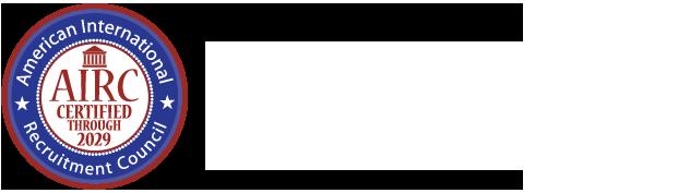 AIRC2029十年认证-white