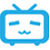 bilibili-logo