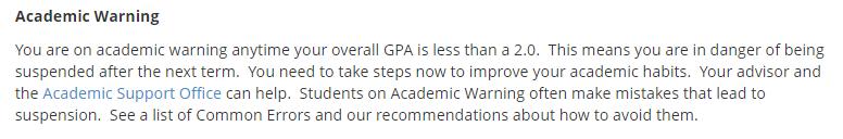 阿拉巴马最大大学!这所美国南部的百年名校对在校生有何要求?