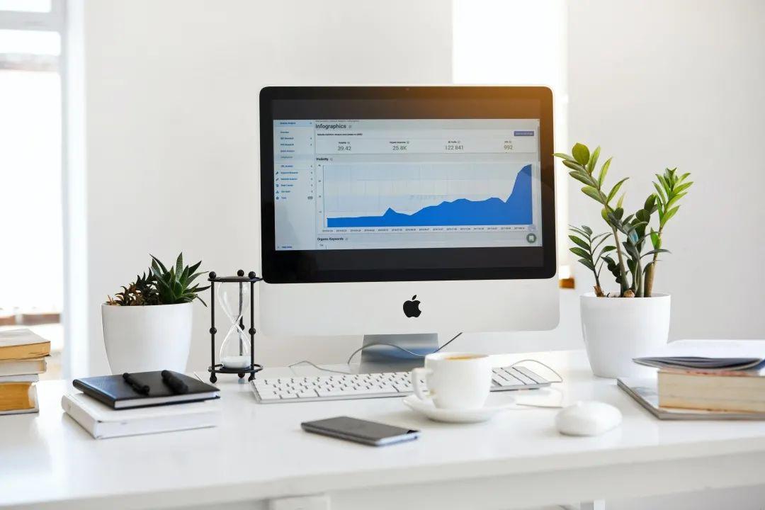 在美就业大热,想进入商业分析领域的快行动起来!