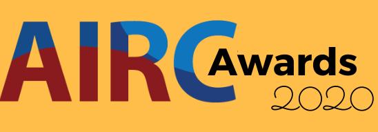 AIRC-award