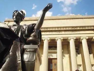 2020 US NEWS 最具价值美国大学排行榜,普林斯顿第一,哈佛第二