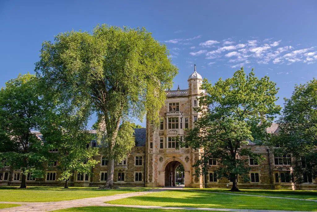 2020美国投资回报率最高的Top50高校出炉!MIT没进前5?