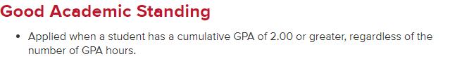 美国公立TOP30顶尖名校之一!迈阿密大学学术制度一览