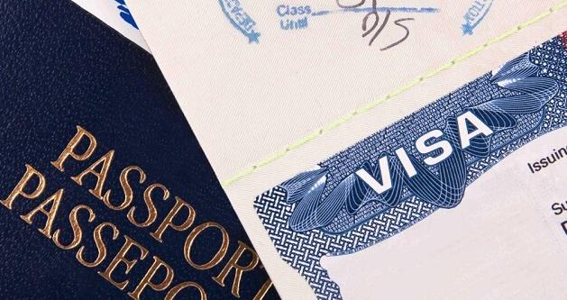 【干货收藏】美国留学I20、F1签证的区别和关系