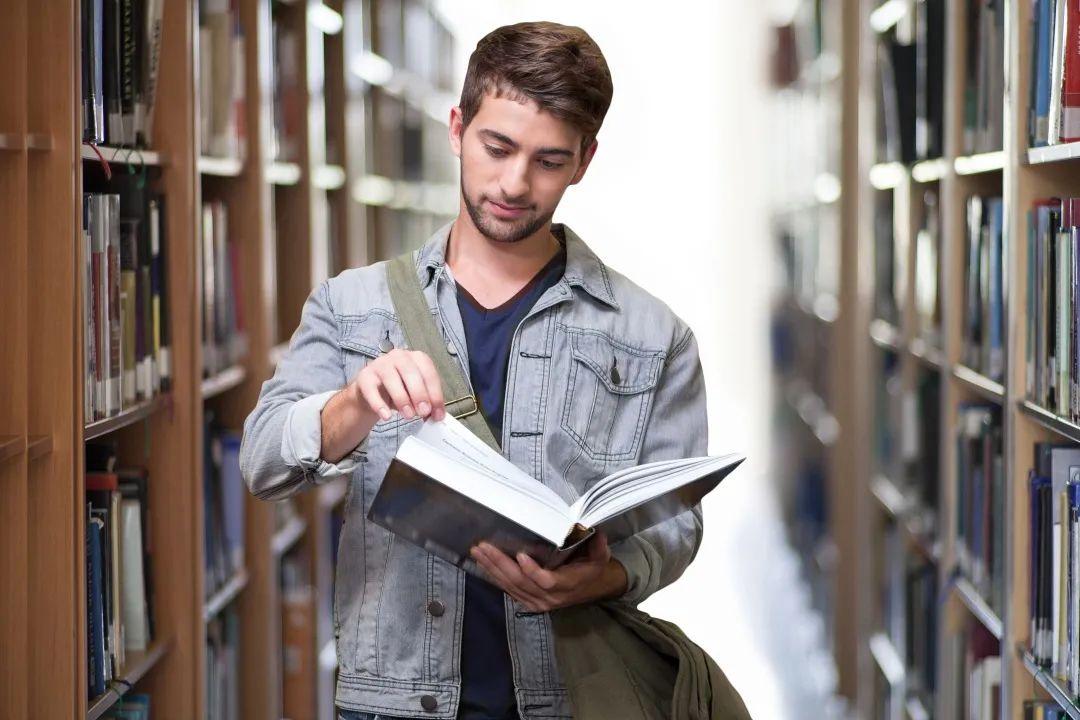 美国留学毕业靠什么,这一点你们都了解吗?