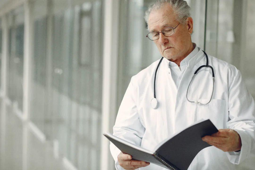 留学生生病怎么办?教你如何在北美看医生,更有讲座等你!