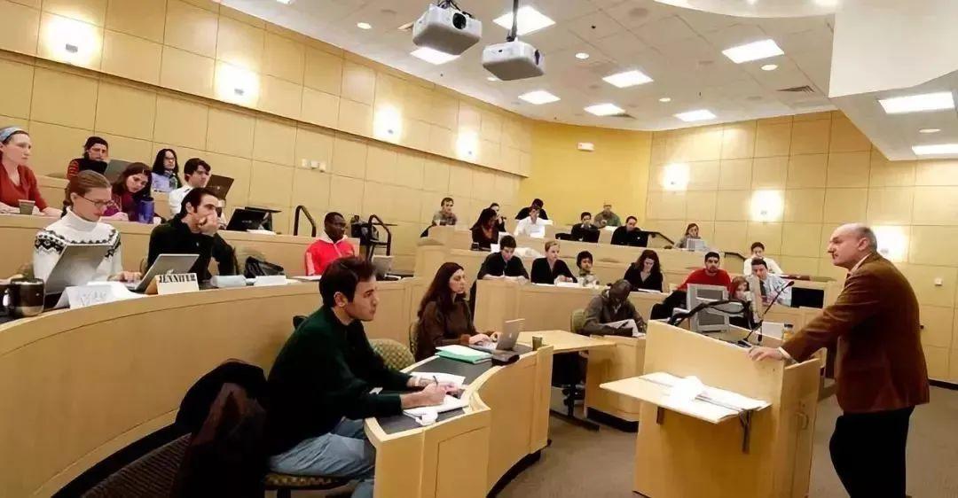 罗切斯特大学对成绩有何要求?受到处分该如何申诉?