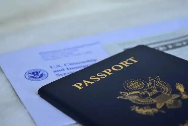 疫情后的签证通过率,变高了还是更低了?(案例详解)