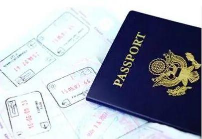 美签业务恢复!F1签证的五大谣言,你中招了吗?