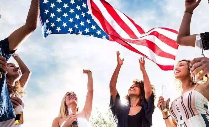 500名中国留学生被拒签?!美国国务院这样回应!
