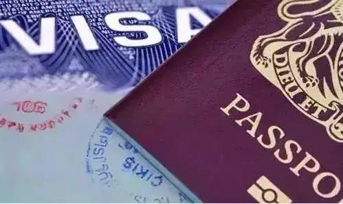 美国签证保签?100%包过?看到这些词要小心!