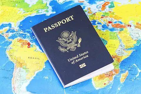秋季开学在即!最新美国留学入境政策要牢记