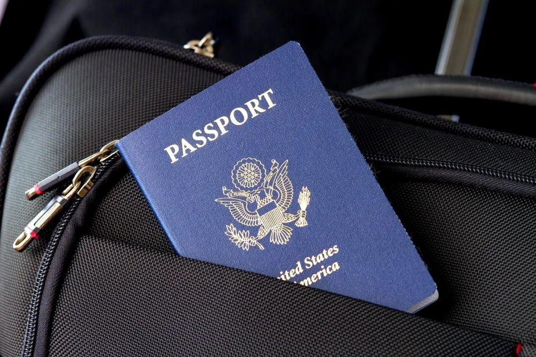 【签证】遇到行政审查(被Check)怎么办?