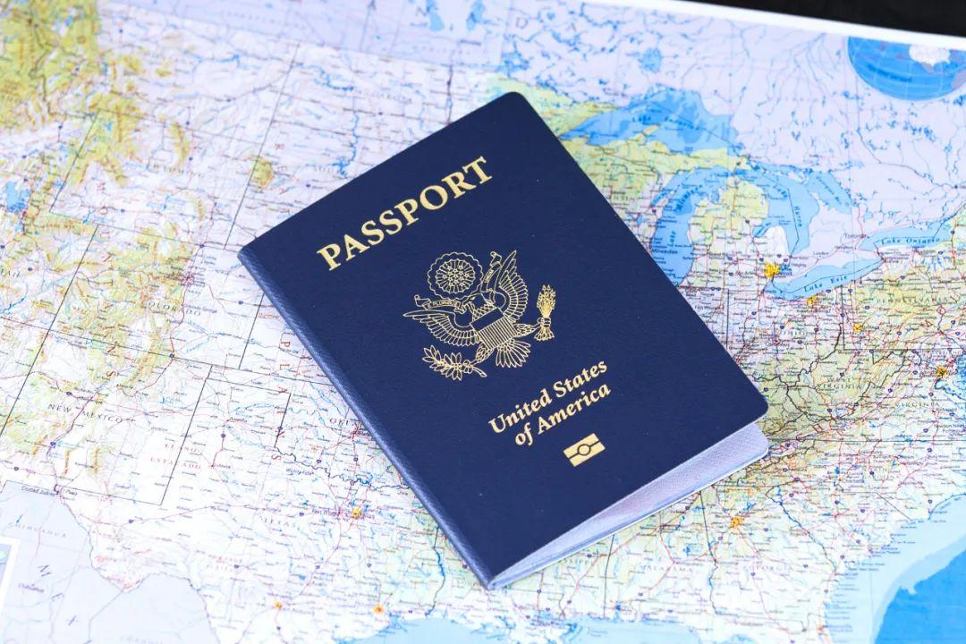 美国入境被遣返?微信说话需谨慎!