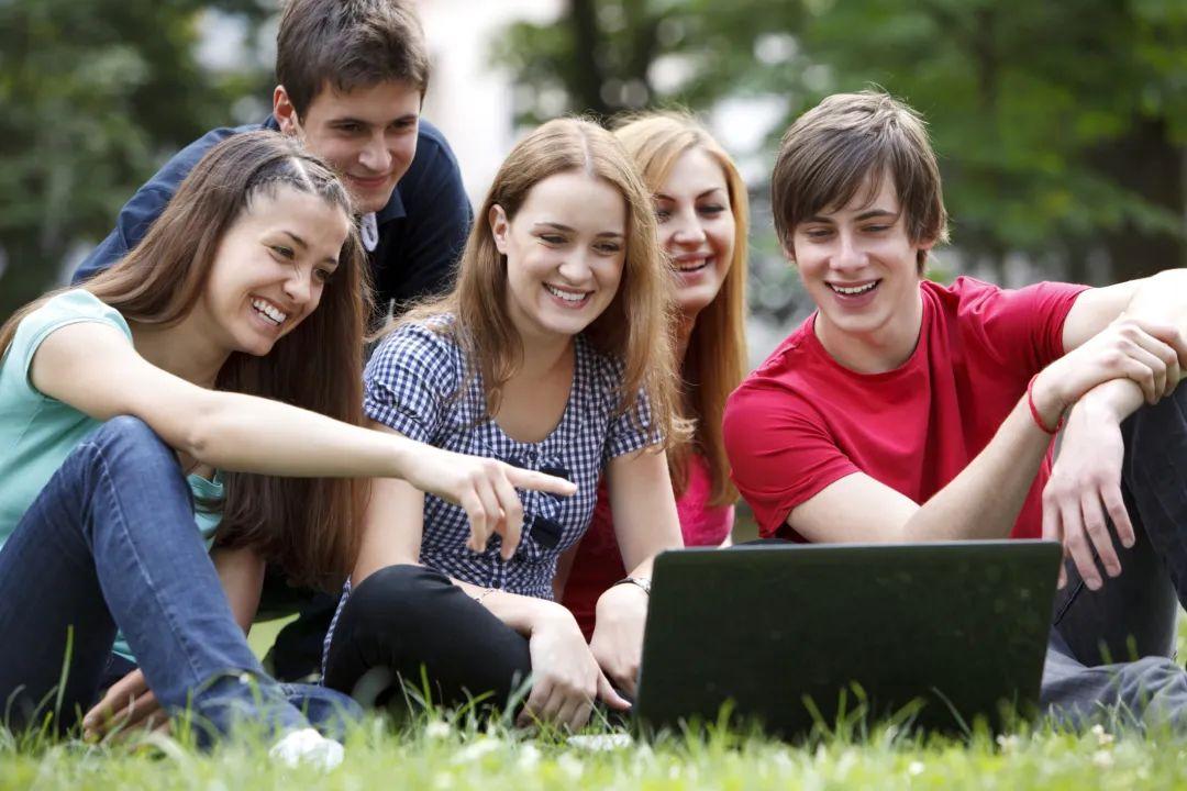 被开除的学生都来自好学校?疫情下中国留学生现状如何?
