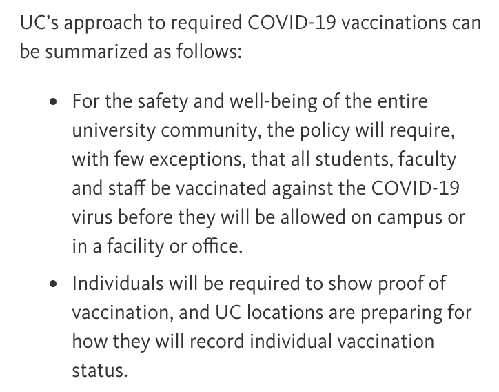 纽约全市室内必须出示疫苗证明,驻美领事馆发出提醒!